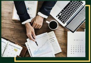 Plano de Negócios & Viabilidade Financeira