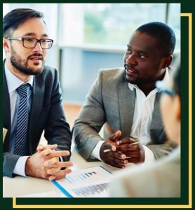Consultoria para Empresa em Regime Pré - Operacional e Projetos