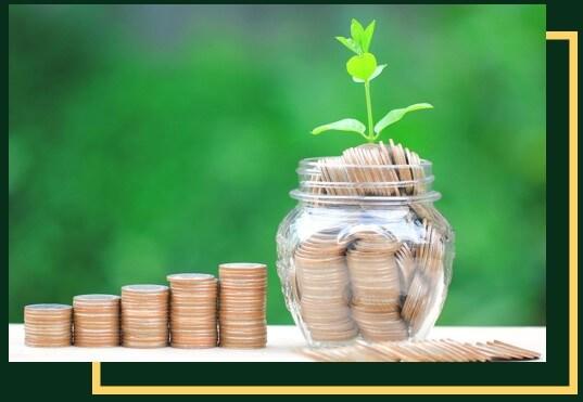 Funding - Captação de Recursos